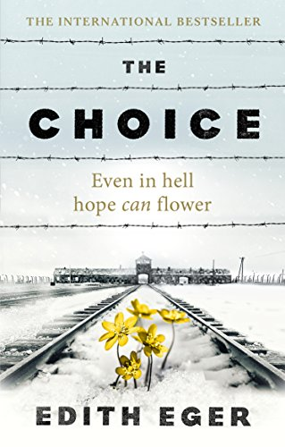 The Choice por Edith Eger