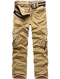 Suchergebnis Auf Auf HoseBekleidung Suchergebnis FürCamouflage HoseBekleidung FürCamouflage FürCamouflage HoseBekleidung Suchergebnis Auf Suchergebnis 80wnOvmN