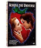 Across the universe [Import italien]