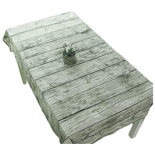 ytat-nappe-vintage-en-grain-de-bois-coton-et-lin-rectangle-nappe-nappe-lavable-housse-de-table-pour-