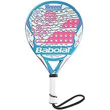Babolat - Pala reveal padel 2015