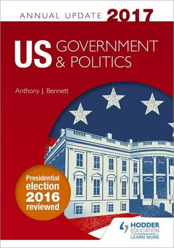 us-government-politics-annual-update-2017