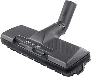 Bocchetta per pavimenti adatta per Bosch BGN2A3028//04 GL-20 Bag/&Bagless.