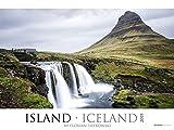 Island 2019: by Florian Trykowski - Florian Trykowski