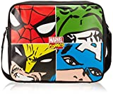 Marvel Faceoff Messenger Bag - Best Reviews Guide