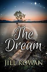 The Dream by Jill Rowan (2014-12-06)