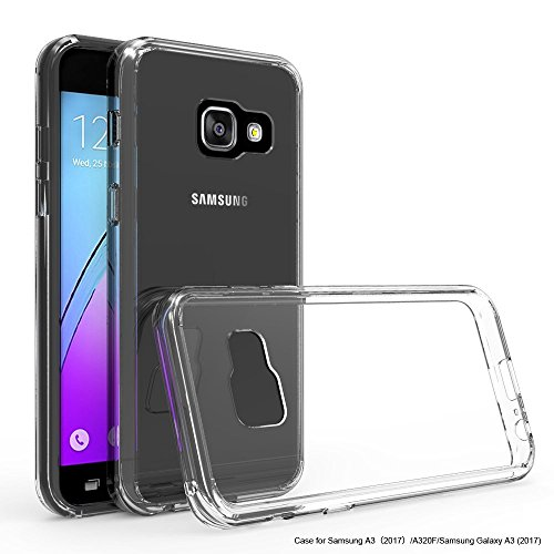 galaxy-a3-2017-case-slook-tpu-transparent-full-protection-back-cover-crystal-clear-silicone-phone-ac