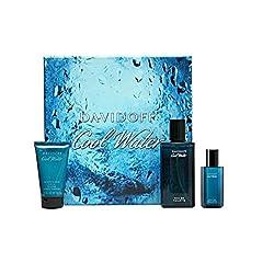 Davidoff Cool Water Men...