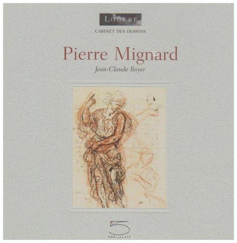 Pierre Mignard