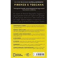 Firenze-e-Toscana