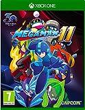 Megaman 11 - Xbox One