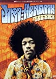 Jimi Hendrix Films de concerts, albums live