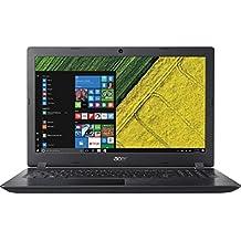 2018 Premium Newest Acer 15.6 Inch FHD 1080p Flagship Laptop Computer (Intel Core I3-7100U 2.4GHz, 8GB RAM, 240GB SSD, Intel HD Graphics 620, WiFi, SD Card Reader, HDMI, HD Webcam, Windows 10)