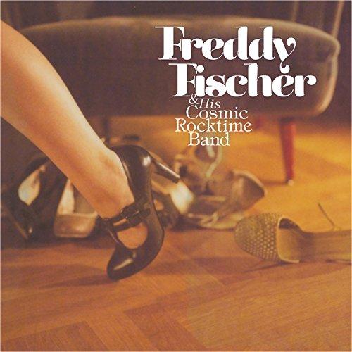 Preisvergleich Produktbild Schuhe Raus Und Tanzen [Vinyl Maxi-Single]