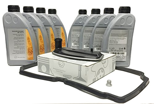 kit-changement-huile-fluide-de-la-transmission-automatique-original-de-mercedes-benz-atf-134-8l-mb23