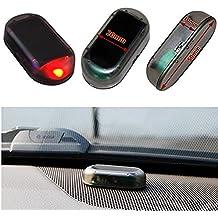 Suchergebnis auf Amazon.de für: Auto-Alarm-Attrappe