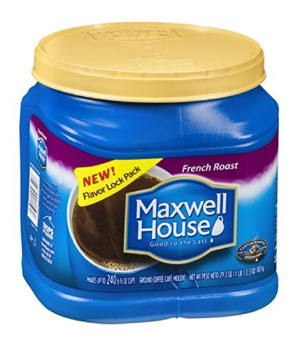 maxwell-house-ground-coffee-french-roast-293-oz-pack-of-12-by-maxwell-house