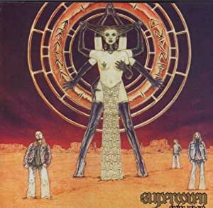 Supercoven by Electric Wizard