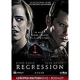 regression (ltd) (dvd??) DVD Italian Import by emma watson