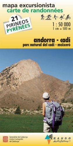 andorra-cadi-1-50-000