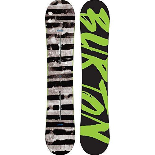 Burton, Tavola da Snowboard Uomo Blunt, 150 cm
