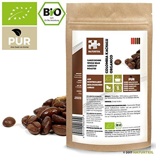 naturteil-bio-kaffee-arabica-gourmet-colombia-kachalu-organico-100-arabica-coffee-organic-vegan-250g