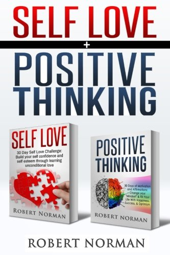 self-love-positive-thinking-2-books-in-1-60-days-of-self-development-to-learn-self-acceptance-and-ha