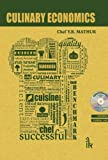 Culinary Economics