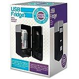 GreatGadgets Frigo USB