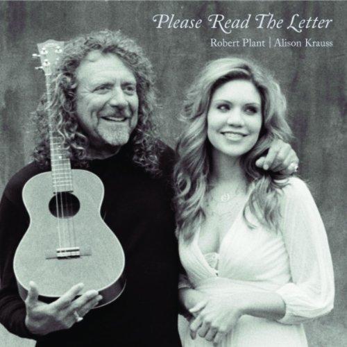 Please Read The Letter (Single...