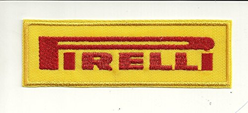 applikation-aufbugler-patches-stick-emblem-aufnaher-abzeichen-pirelli-logos-f1-moto-gp-sponsoren-log