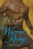 Warrior Rising (Berkley Sensation)