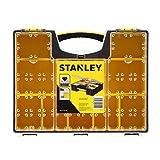Stanley 1-92-749 - Organizador profesional grande