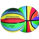 Spordas Max Rainbow Basketball Gr. 5