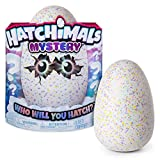 HATCHIMALS 6043737