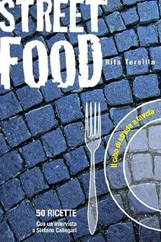 Street Food di [Tersilla, Rita]
