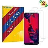 Tablet & Ebook-zubehör Realistisch Atfolix 3x Displayschutzfolie Für Hp Elite X3 Schutzfolie Fx-curved-antireflex FüR Schnellen Versand