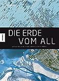 Die Erde vom All - Yann Arthus-Bertrand
