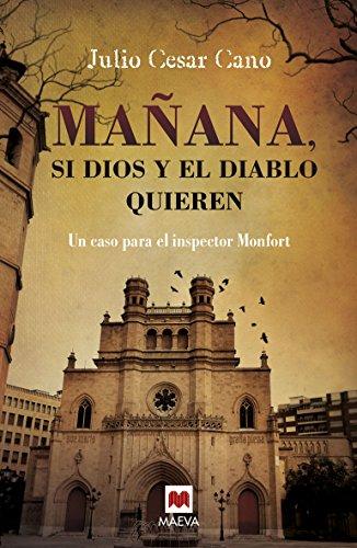 Nazarius Fred Pdf Mañana Si Dios Y El Diablo Quieren Un Caso