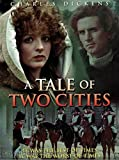 A Tale of Two Cities (Annotated) -  - amazon.co.uk