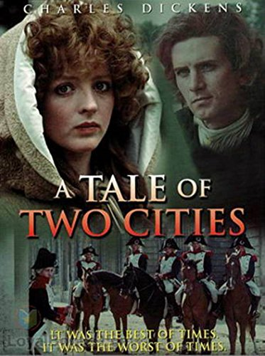 51kdEiPYpdL BEST BUY #1A Tale of Two Cities (Annotated) price Reviews uk