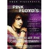 Piper at the Gates of Dawn - Rock Milestones