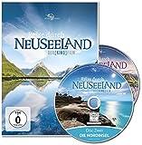 NEUSEELAND DER FILM | Der Kinofilm auf 2 DVDs