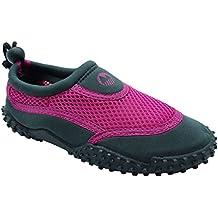 Lakeland - Chaussures Femme Active Aqua Eden, Couleur Multicolore, Taille 39