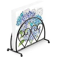 ortensia viola blu farfalla 20 x tovaglioli di carta a 3 veli   nero  verticale cuore 929cc35fa74b