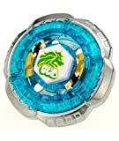 #7: Beyblade Metal Fusion, BB-30 Rock Leone 145WB Battle Top, Defence Type