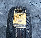 Sommerreifen Continental Vanco Contact 2 195/65 R15 95T