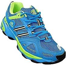 art 671 Neon Turnschuhe Schuhe Sneaker Sportschuhe Neu UNISEX