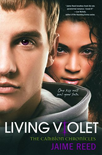 living-violet-the-cambion-chronicles