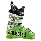 Dalbello DRS 130 - Lime-White